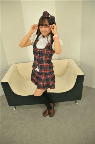 アキバスタジオ2 429.jpg